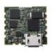 Hillcrest Labs推出1.0精度运动传感器