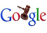 中国应跟上节奏 对谷歌进行反垄断调查