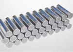 圆柱形电芯迈入21700时代 21700有哪些硬伤?