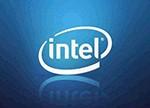 服务器芯片市场格局或生变 ARM、AMD强势叫板英特尔