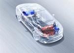 动力电池成本压力向上游传导