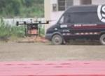 布局4年 顺丰成为国内首个无人机物流示范企业