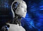 人工智能时代,哪些行业将会被取代