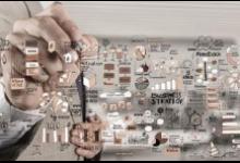 2017年1-4月电子信息制造业运行情况:总体运行平稳