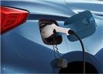 中国新能源汽车产业:专利短板日渐凸显