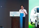 珠海银隆专注技术创新 助力产业发展