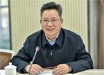 """坚瑞沃能李瑶:紧抓""""一带一路""""机遇 掘金新能源汽车产业"""