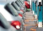 新能源客车格局:八成企业将被淘汰 行业两极分化加速