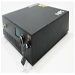 NPI Lasers诺派激光推出2微米高功率连续激光器