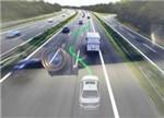 自动驾驶2020或迎集中爆发 国内企业有激情无实力