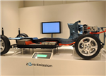 从前5批车型推荐目录看动力电池格局