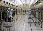 制程大战一再升级 晶圆代工厂们将如何过招?
