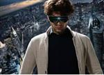 VR头显为什么要配置透镜?这些原理你知道吗?