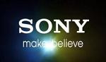 Sony用CMOS技术强化自动驾驶安全性