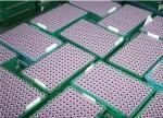 锂动力电池8GWh产能门槛利弊浅析