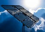 """安徽省可再生能源发展""""十三五""""规划"""