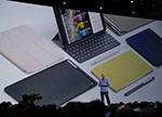 WWDC软硬兼备 苹果这次太高能