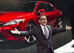【聚焦】新一轮全球汽车产业主导权之争已全面爆发