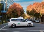 传统车企VS互联网新势力:无人驾驶谁更有机会?