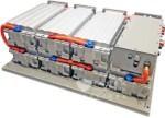 第五批目录:纯电客车电池技术格局稳定