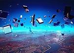 全球前二十大半导体厂商大陆布局情况追踪