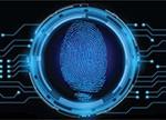 全面屏时代来临 指纹识别被迫回归后置?