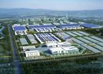 广汽集团拟6亿设立新能源公司
