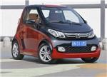 5款身备独门绝技纯电动车型推荐:众泰E200/秦EV300等