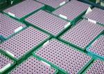 2016年中国锂电池正极材料企业排行