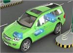 新形势下 汽车动力锂电池材料咋突围?