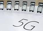 苹果斗高通 意在5G技术授权