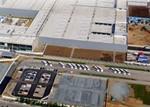 宝马在华建电池中心 为5系新车做准备