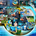 共享经济、区块链和物联网的机遇和挑战