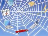 物联网将无所不能 500强争相布局