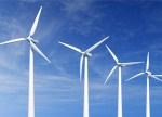 从风电、光伏前世今生读新能源车的未来