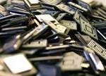 高通大唐联姻 对各国产手机芯片队的利弊浅析
