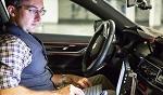 英特尔:开启安防摄像头 自动驾驶车可打击犯罪