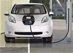 【对比】中美电动汽车售价大比拼:谁贵谁便