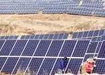 2017全球可再生能源现状及投资趋势报告