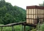 多名村民在家熏晕入院 江西资溪深山电子垃圾焚烧窝点曝光