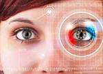 全面屏全面来袭 人脸识别、虹膜识别获新机遇