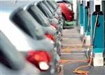 新能源汽车生产资质之争:提高门槛or维持现状