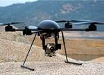 盘点:无人机的九大动力系统