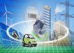 清洁能源成能源增量主体 研发投入仍不足