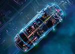 深度解读:汽车半导体的机遇与挑战
