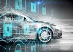 中汽研:部分法规阻碍智能网联汽车的发展