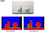 索尼开发最高精度图像传感器