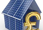 必须了解的五个光伏发电财务和税收政策