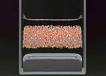 新式液态金属电池或可实现电网级储能