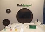 探秘:以色列快充电池公司StoreDot